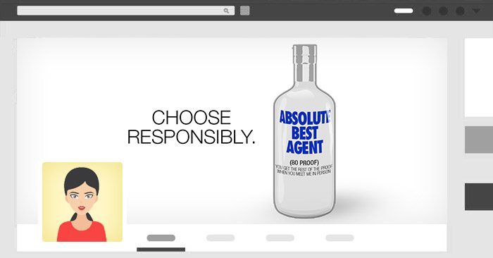 absolute-agent-cover