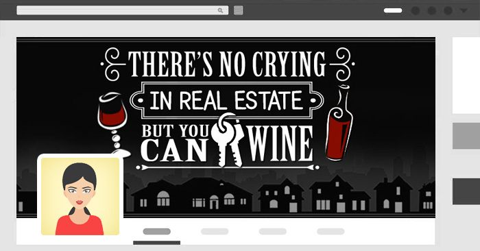 fb-cover-crying-whine-bw