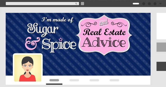 fb-cover-sugar-spice-bw