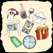 icon-vendors 1