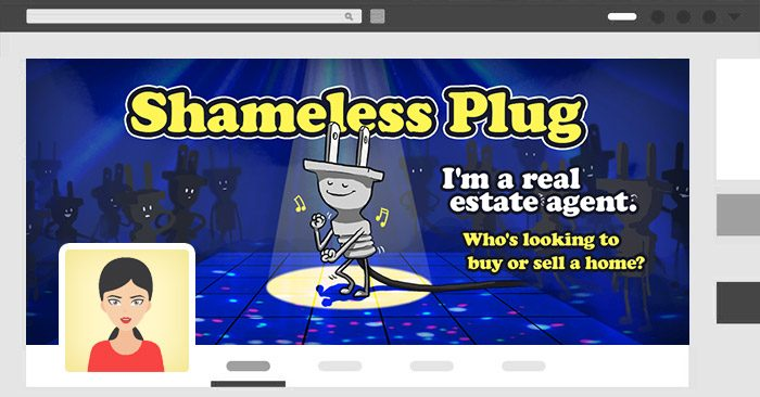 shameless-plug-cover